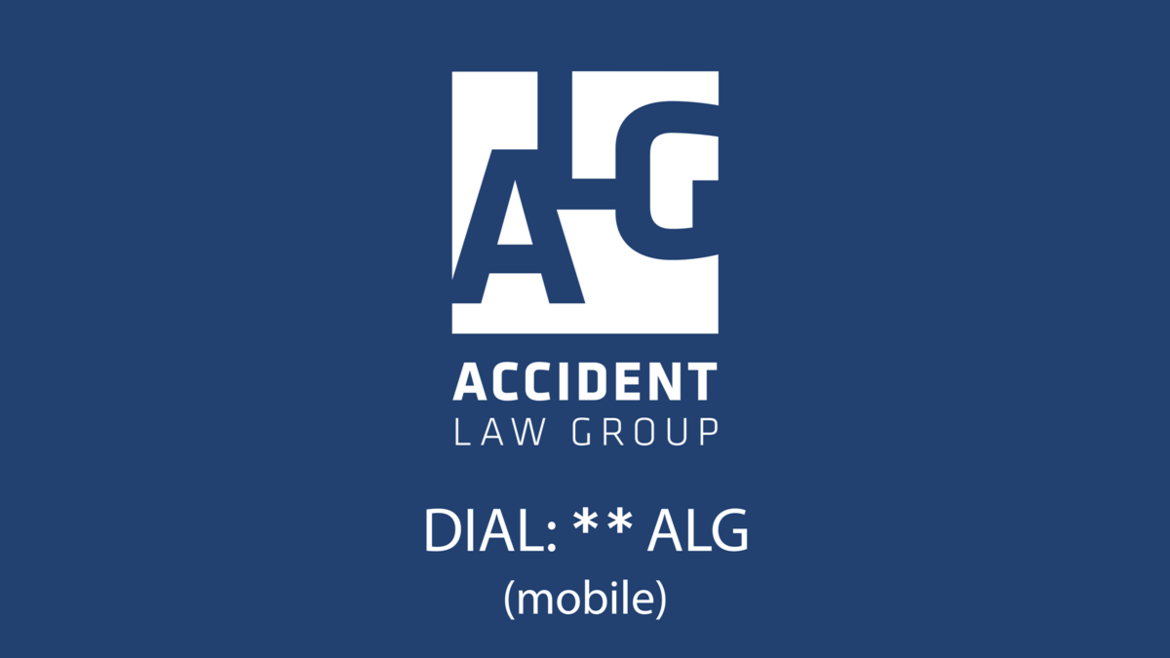 stuck by hazards, accident law group